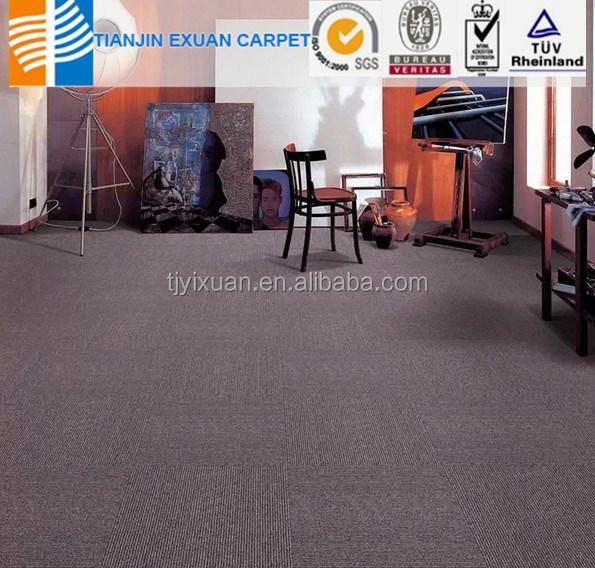 nylon schwere b ro gewerbe teppichfliesen teppich produkt id 1912454825. Black Bedroom Furniture Sets. Home Design Ideas