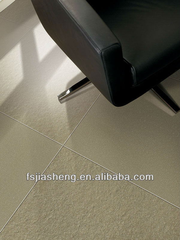 office polished/matt/rough full body porcelain tile galaxy series matt finished olive porcelain tile 600x600mm