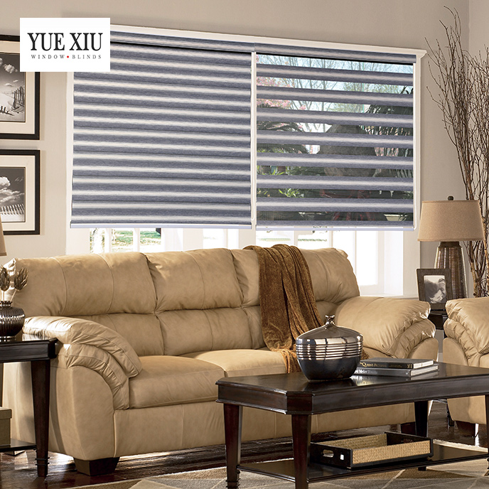 White Living Room Curtains Window Blind Manufacturers Zebra Blind Window  Treatments For Large Windows - Buy White Living Room Curtains,Window Blind  ...