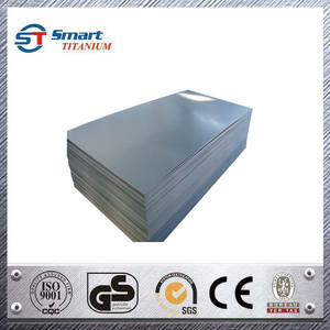 Multifunctional Titanium coiled /sheets for Philippines