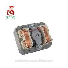 Best ac servo spindle motor abb siemens weg electric motor 230/380 ac voltage and ce certification