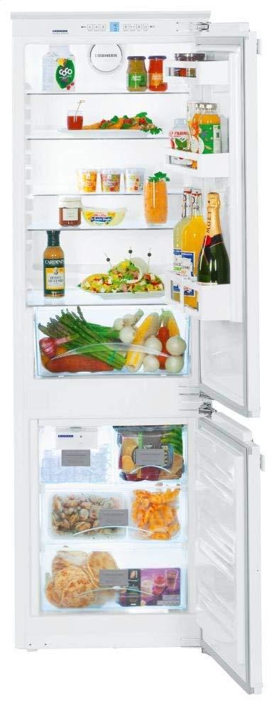 Cheap Liebherr Refrigerator, find Liebherr Refrigerator