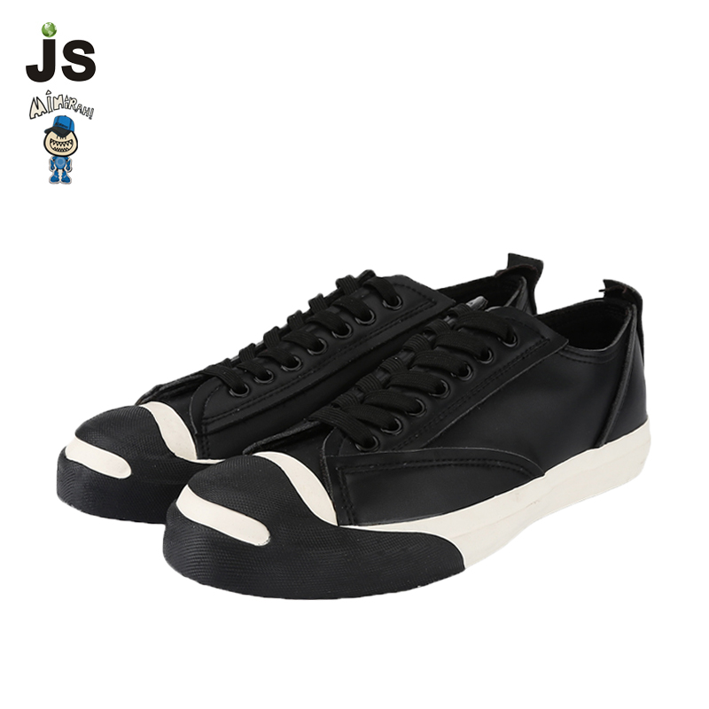 2017 Comfortable Fashion Low Cut Men Shoes Sneakers Of High Quality