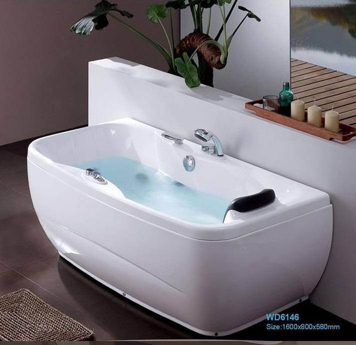 baignoire remous promotion achetez des baignoire remous promotionnels sur. Black Bedroom Furniture Sets. Home Design Ideas