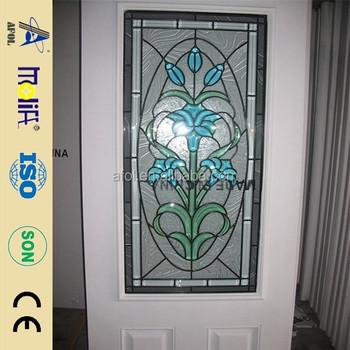 Afol Fiberglass Entry Door Molded Fiber Doors Buy Fiberglass Entry