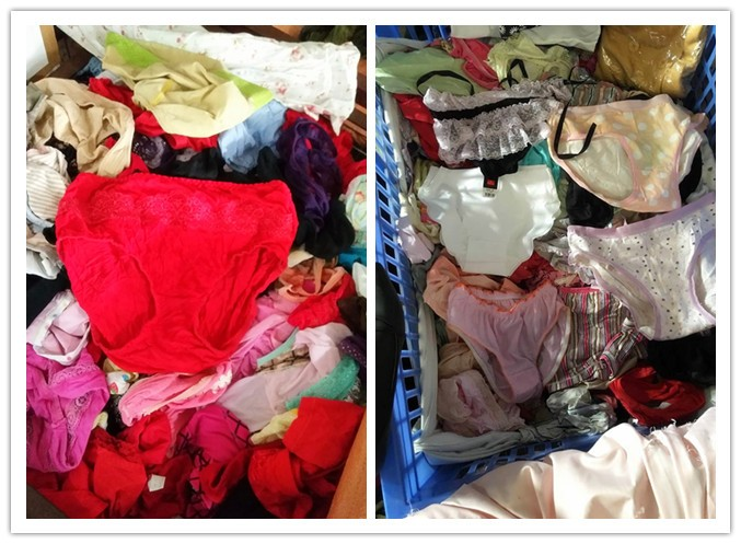 aca8d6cc9c3 ladies clean sexy underwear ladies cotton panties clean girl women underwear