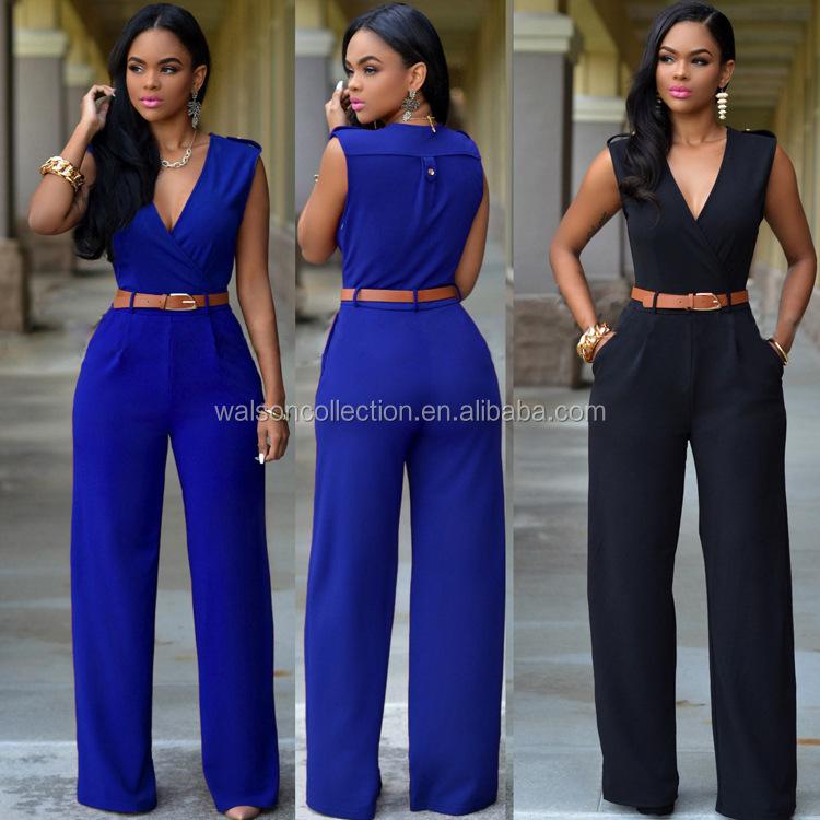 Venta al por mayor pantalon vestir dama ganchillo-Compre online los ...