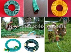 Colorful Coiled Garden Hose Holder   Buy Coiled Garden Hose Holder,Flexible  Coiled Garden Hose Holder,Soft Retractable Coiled Garden Hose Holder  Product On ...