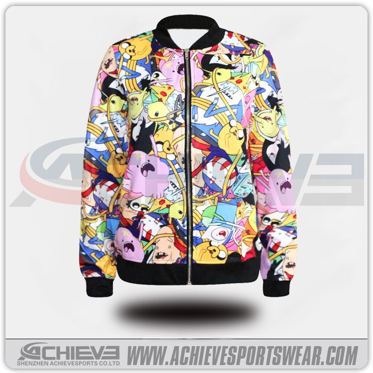 100% Polyester soft shell jacket / men softshell jacket