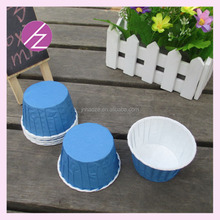 Beautiful Wholesale Paper Cupcake Liner/Pack of 100 Paper Cupcake Holder/Muffin Paper Cupcake Cups Assorted colours