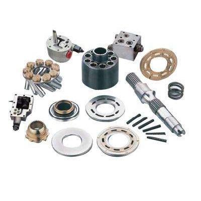 Sauer PV of PV18,PV20,PV21,PV22,PV23,PV24,PV25,PV26,PV27 hydraulic piston pump part