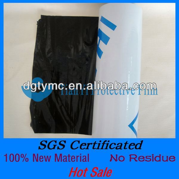 No residue with SGS certificated mold release film