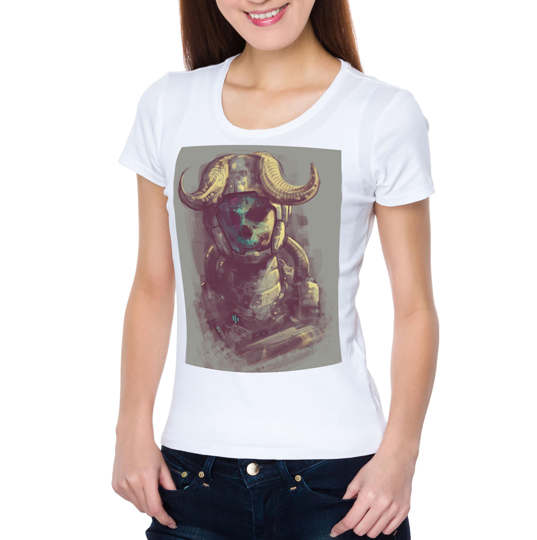 Odm oem fashion wholesale t shirt printing women ghost for Wholesale t shirt printers