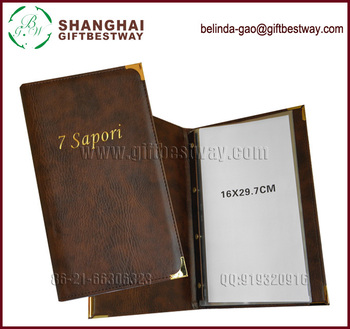 High Quality Restaurant Food Packaging Supplies