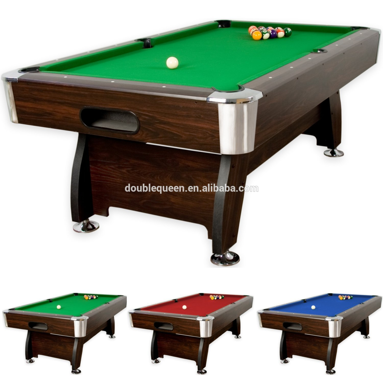 Carambola tavolo da biliardo tavolo da biliardo per la - Vendita tavoli da biliardo ...