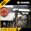 Functional technical sheet equipment crushing plant for sale