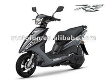 YAMAHA RS ZERO STD 100cc NEW SCOOTER /MOTORCYCLE TAIWAN/JAPANESE