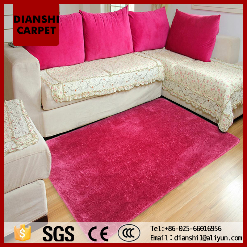 Exterior Carpet Padding Outdoor Carpet Padding Outdoor Carpet