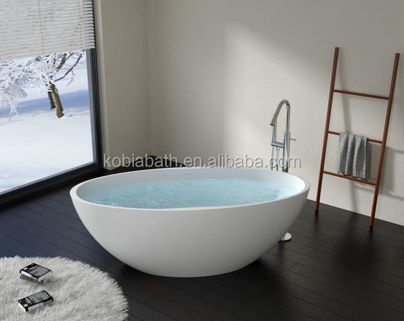 K c47 upc custom made pietra vasca da bagno grande vasca da bagno ...