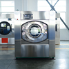 TONG YANG brand Washer Extractor