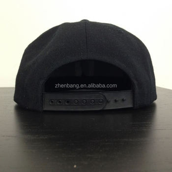 5ab47089153 2015 wholesale custom golf hats caps manufacture  Embroidery golf hats caps
