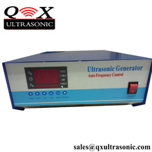 Low Price List Industrial Signal Power Frequency Generator