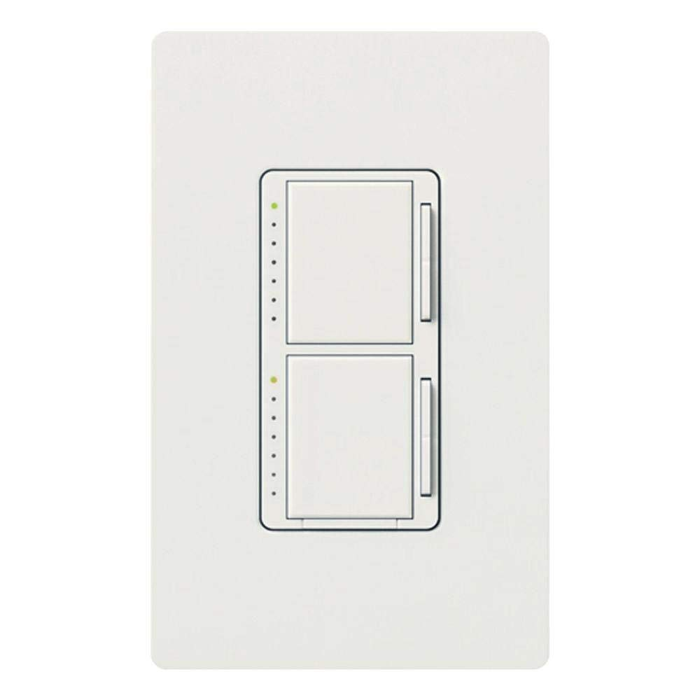 Cheap Lutron Dual, find Lutron Dual deals on line at Alibaba.com on