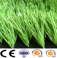 low price synthetic grass cost for soccer field