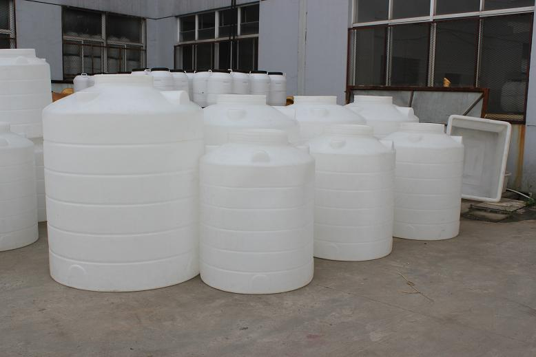250 gallon water tank made in china