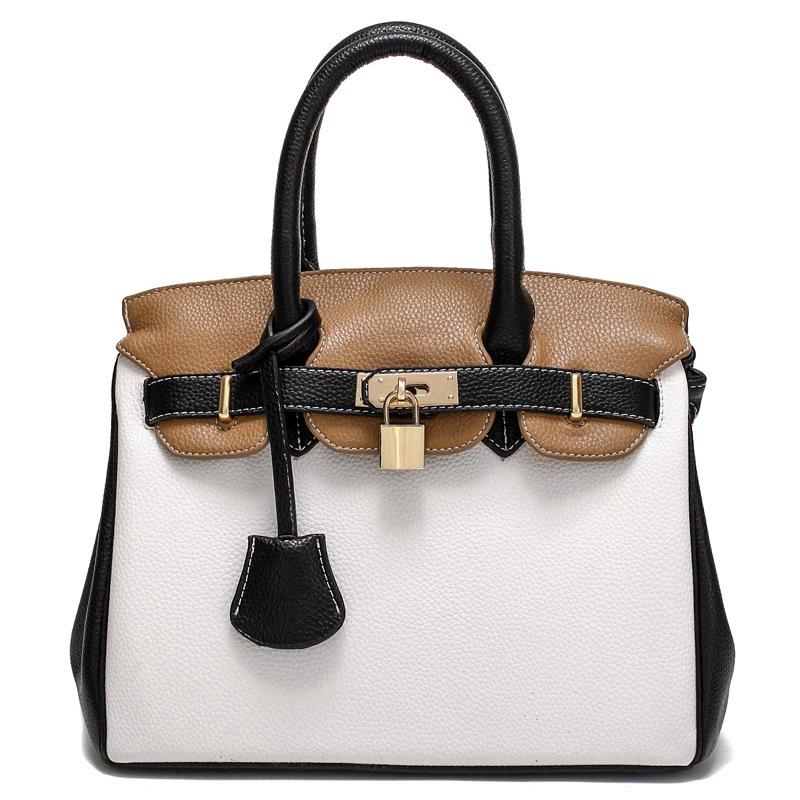 David Jones S October Clasf Mk Bags Whole Johannesburg Mkoutlet