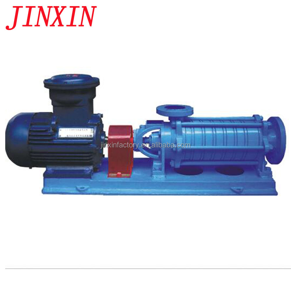 DB-65 China make lpg centrifugal pump used for lpg gas transferring