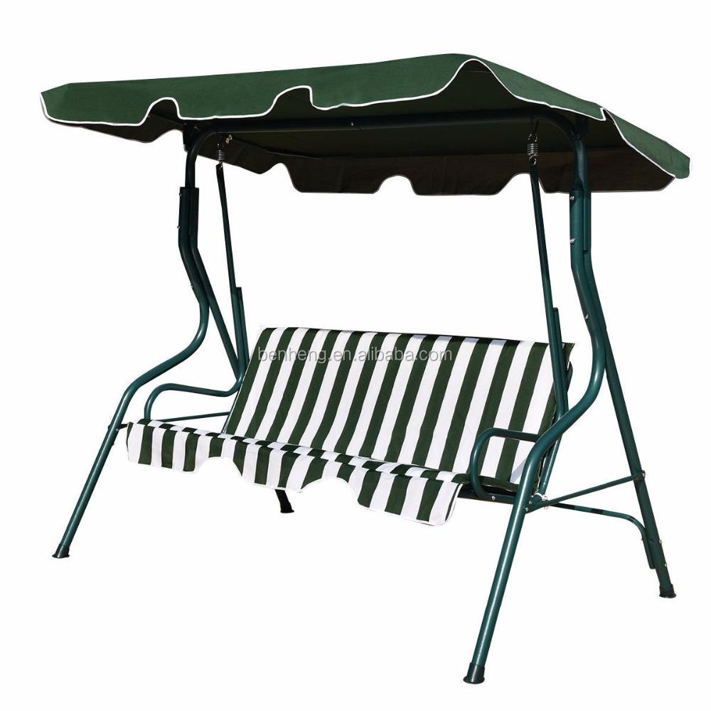 Astonishing Garden Swing Chair Backyard Swing Bench Park Swing Set Buy Garden Swing Chair Backyard Swing Bench Park Swing Set Product On Alibaba Com Camellatalisay Diy Chair Ideas Camellatalisaycom