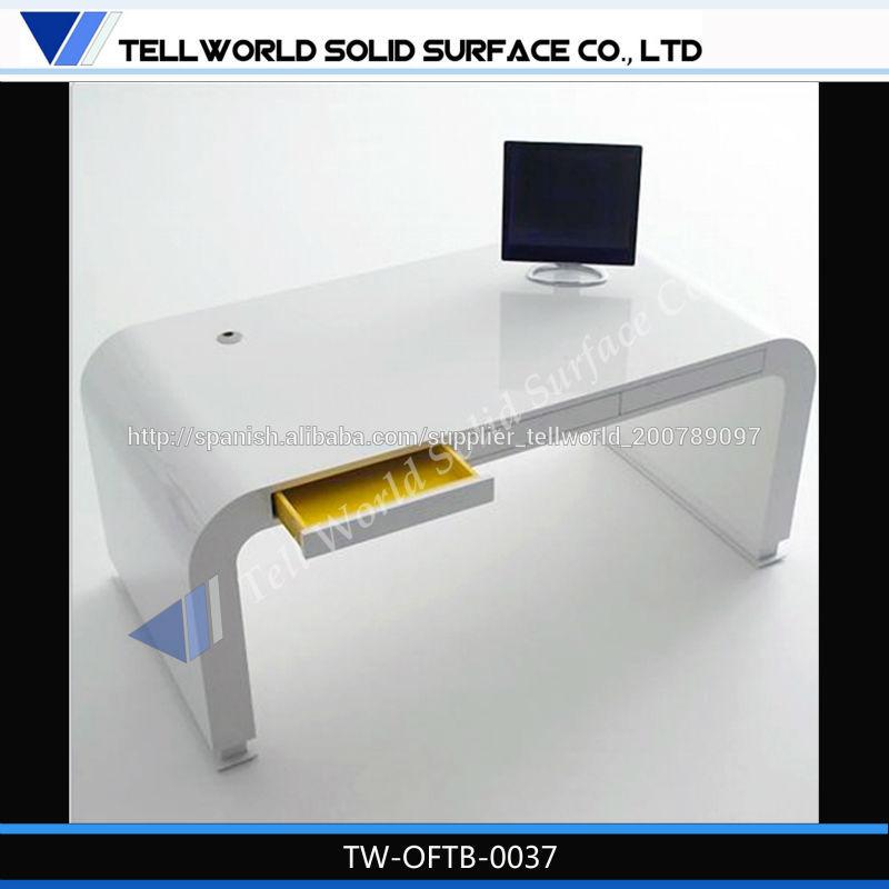 Catálogo de fabricantes de Makro Muebles de oficina de alta calidad ...
