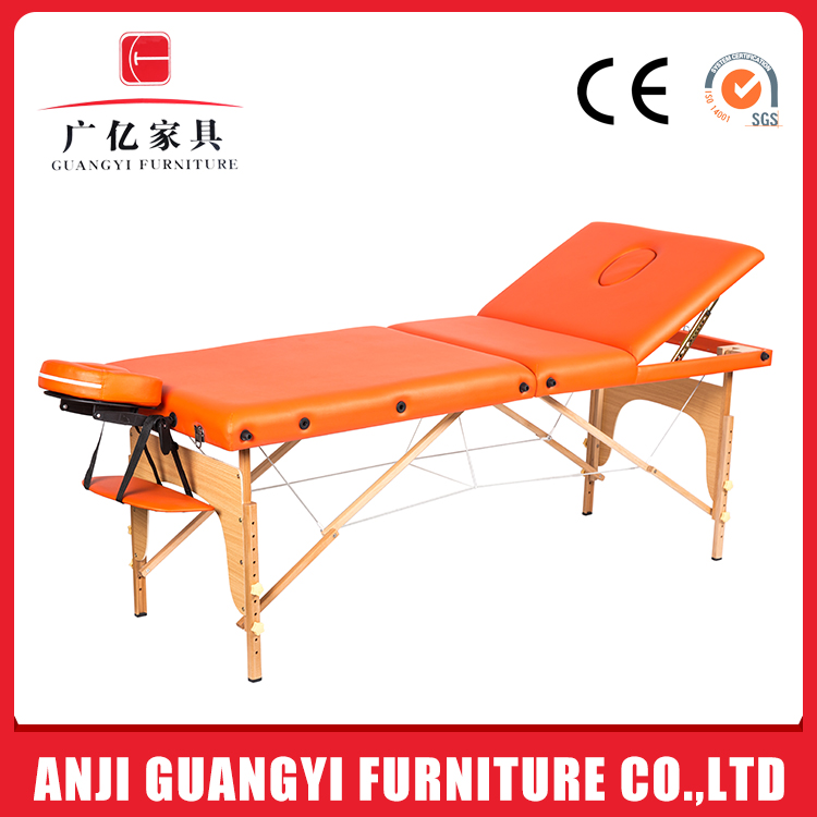 wooden massage table wooden massage table suppliers and at alibabacom - Massage Tables For Sale
