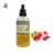 Rose Hip Oil / Rosehip Essential Oil Pure Natural for Aromatherapy Beauty Hair Skin Care