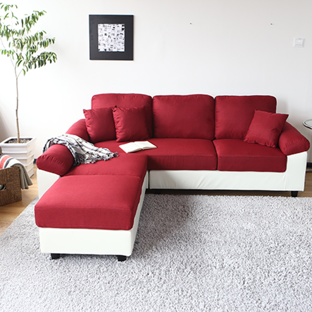 Indian Floor Seating Furniture The Hippest Pics