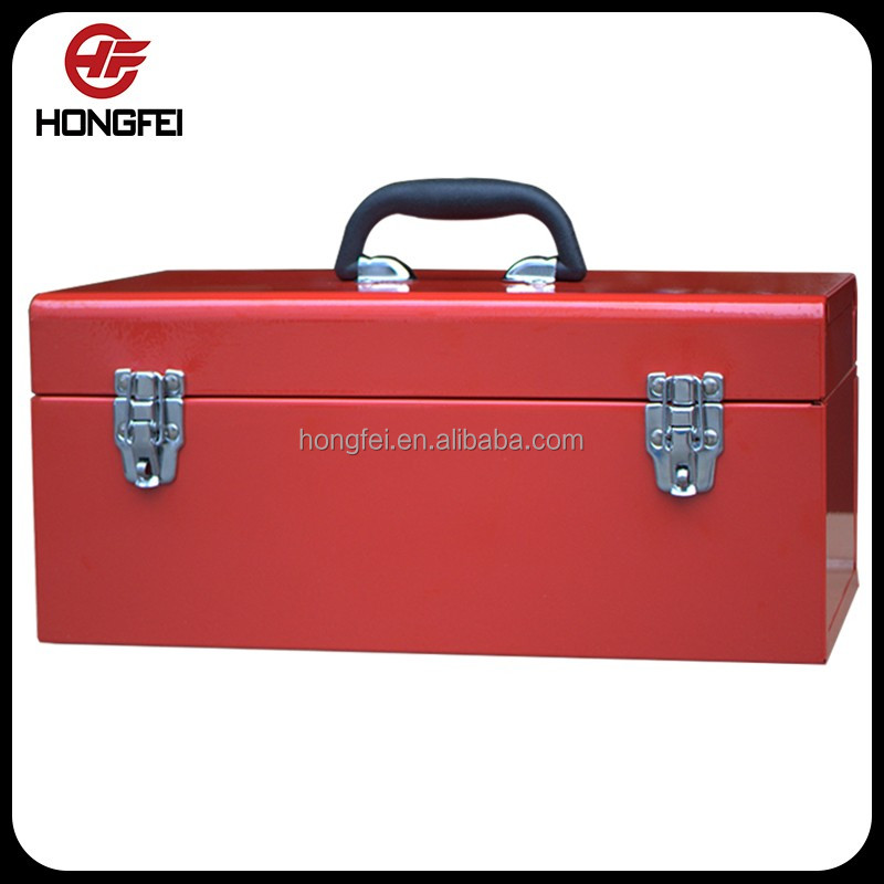 OEM high quality stainless steel power tool box