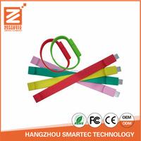 Flash custom speed 16gb memory stick 2tb usb flash drive usb mass storage device