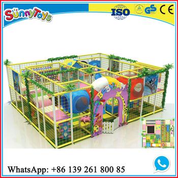 Juegos Para Ninos Kids Soft Play Juegos Infantiles De Interior Buy
