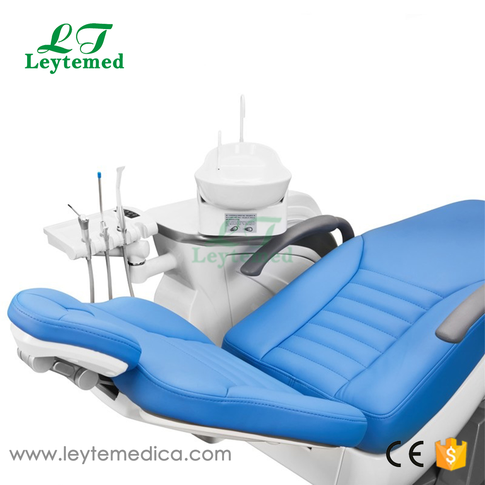 LTD219 Dental chair 04-1.jpg