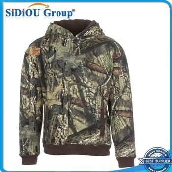 quality design e274c 5d6d7 China Wholesale Supreme No Zipper Hoodie Jacket