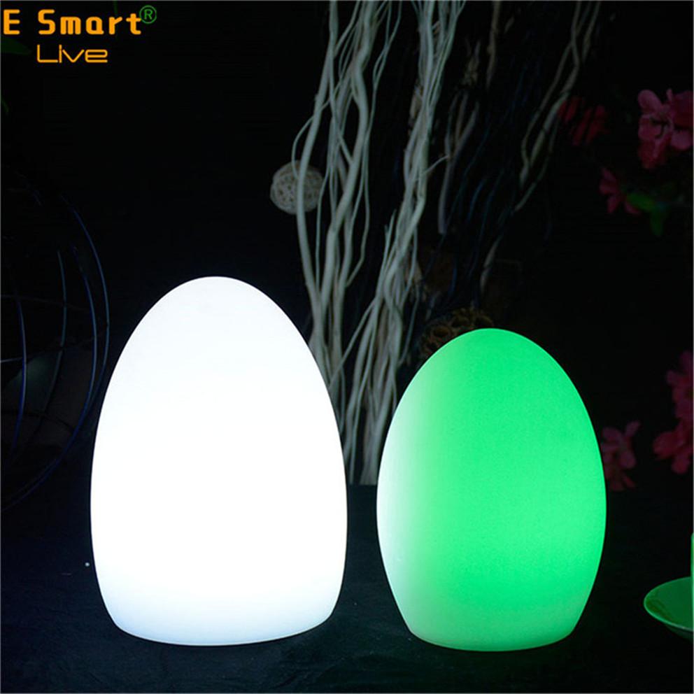 De Lots Chine H15 Lampe Acheter Meilleurs La Les Grossiste CxoeBrd