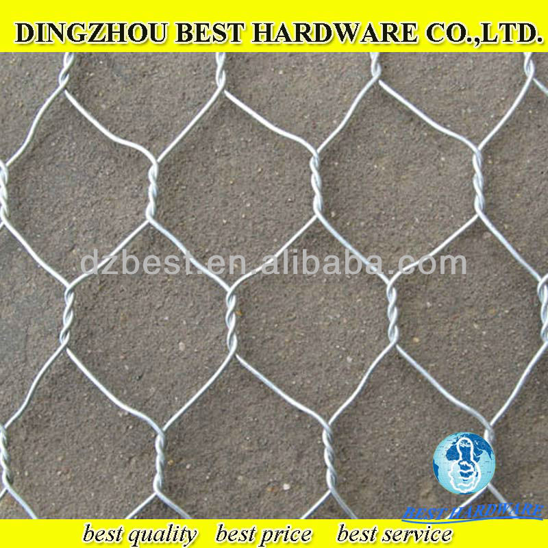 Galvanized Chicken Wire Mesh Roll, Galvanized Chicken Wire Mesh Roll ...