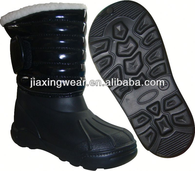Cheapest New Injection yellow combat boots for outdoor and promotion,light and comforatable