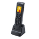 2018 Factory Wireless Voip Wifi Phone 2.4GHz/5GHz OEM/ODM Cordless SIP VoIP IP Phone System for PBX Solution