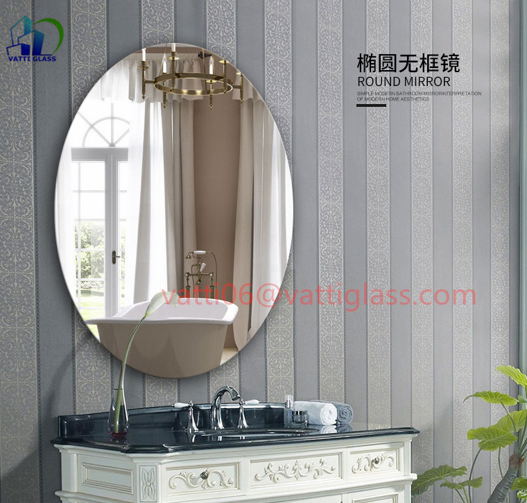 2mm 6mm decoratieve spiegels muur spiegel badkamer spiegel leverancier spiegels product id - Decoratieve spiegel plakken ...