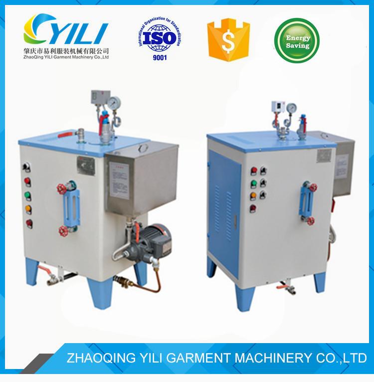 Mini Steam Generator Boiler Manufacturers - Buy Boiler Manufacturers ...