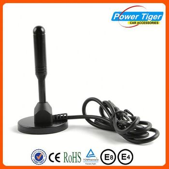 New Style Good Quality Wifi Antenna Car Buy Wifi Antenna Car Car