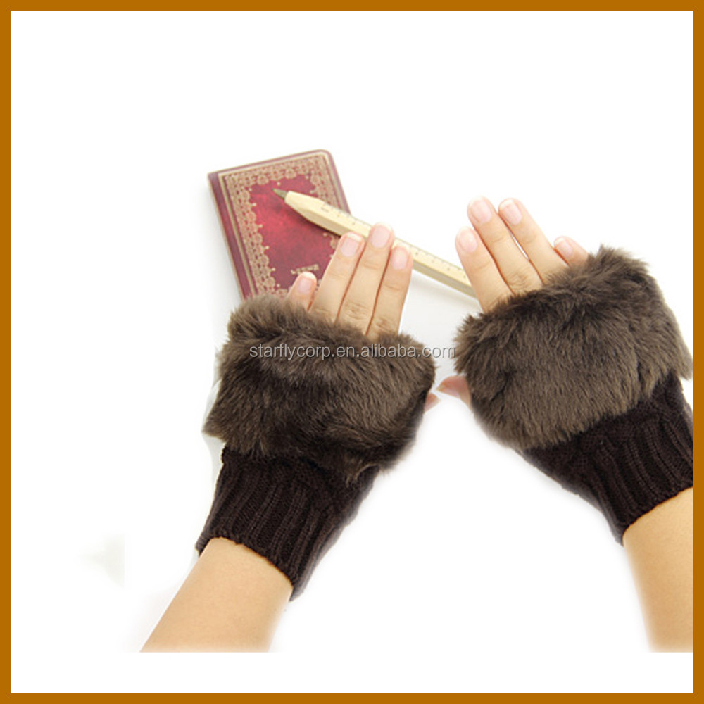 Leather work gloves ace hardware - Cotton Gloves At Ace Hardware Stores Cotton Gloves At Ace Hardware Stores Suppliers And Manufacturers At Alibaba Com