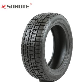 31x10 5r15 32x11 5r15 33x12 50r15 4x4 Off Road Mud Tire Tyre Made In